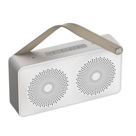 parlante-portatil-aiwa-bluetooth-nfc-301chb-10014463