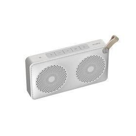 parlante-portatil-aiwa-bluetooth-nfc-201chb-10014465