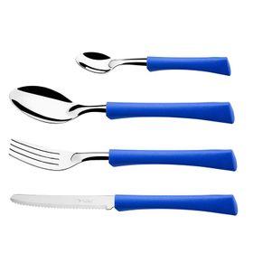 juego-de-cubiertos-24-piezas-di-solle-acero-inoxidable-inova-azul-1260478-10014360