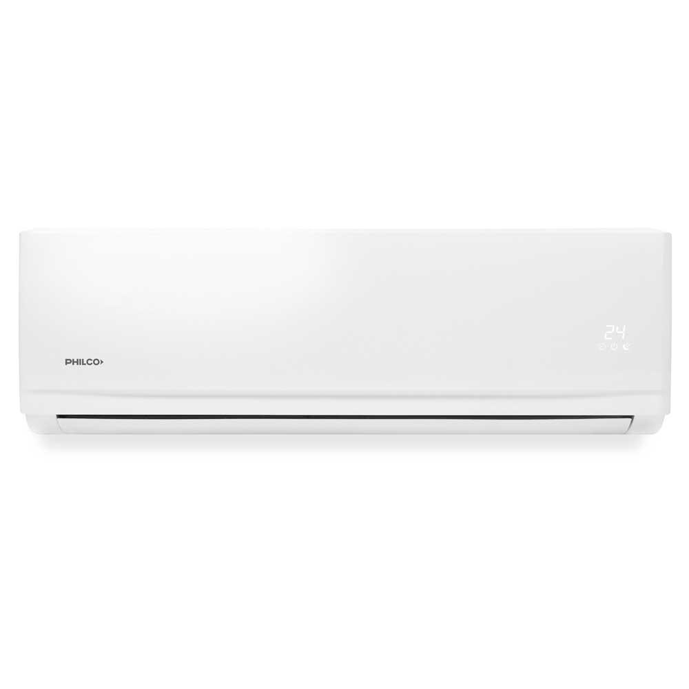 aire-acondicionado-split-frio-calor-philco-phs32ha4bn-2800f-3300w-20630