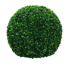 planta-decorativa-esfera-hojas-buxus-artificial-grande-39-cm-10010574
