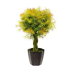 planta-decorativa-topiario-helecho-artificial-61-cm-10010558