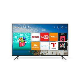 smart-tv-50-4k-uhd-hitachi-cdh-le504ksmart18-501888
