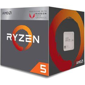 procesador-amd-ryzen-5-2400g-rx-vega-am4-3-9ghz-10014481