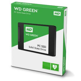 disco-ssd-western-digital-green-240gb-sata-3-10014480