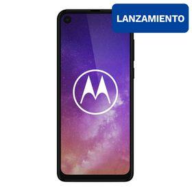 celular-liberado-motorola-one-vision-sapphire-781247