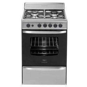 cocina-longvie-18501xf-56cm-100463