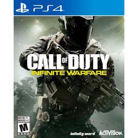 juego-ps4-activision-call-of-duty-infinite-warfare-342531