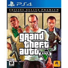 juego-ps4-rock-star-games-grand-theft-auto-v-342235