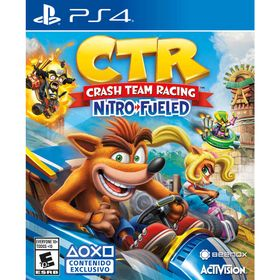 juego-ps4-crash-team-racing-nitro-fueled-342143