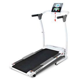 cinta-motorizada-con-inclinacion-fitage-ge-200-walker--10011927