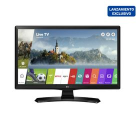 smart-tv-28-hd-lg-28mt49s-501979