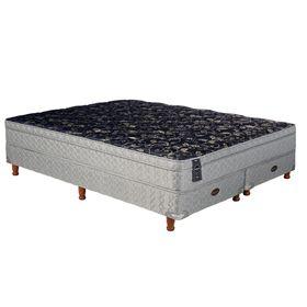 sommier-y-colchon-de-resortes-springwall-mcb115-180x200cm-c-euro-pillow-10010051