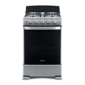 Cocina-Patrick-CP6855I-55cm-100440