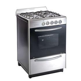 cocina-domec-cxupv-56cm-100039