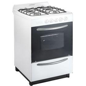 Cocina-Domec-CBUPV-56cm-100081