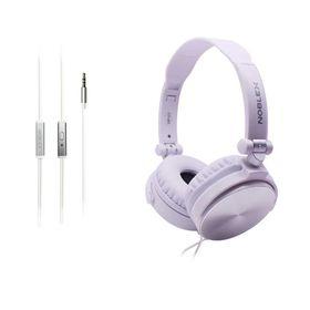 auriculares-noblex-hp107ws-blancos-594954