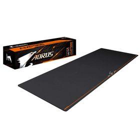 mouse-pad-gigabyte-aorus-amp900-10014531