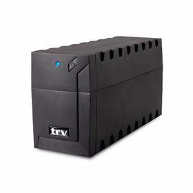 ups-neo-850-4-tomas-con-soft--10014532