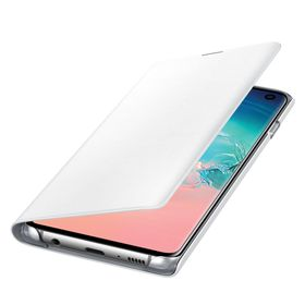 funda-samsung-led-view-cover-galaxy-s10-white-10014552