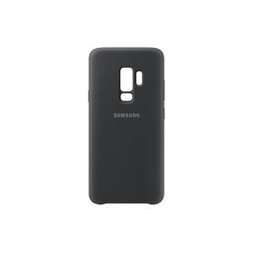 funda-samsung-silicone-cover-galaxy-s9-plus-black-10014553