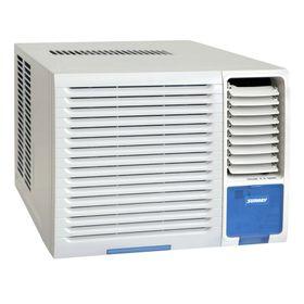 aire-acondicionado-ventana-frio-solo-surrey-ucve09r8f1-2176f-2530w-20539