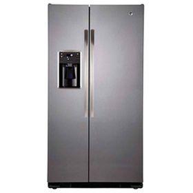 heladera-con-freezer-no-frost-719l-acero-inox-ge-appliances-geps6fgkfss-10010113