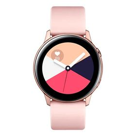 smartwatch-samsung-galaxy-active-rose-gold-594876