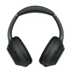 auriculares-inalambricos-con-noise-cancelling-wh-1000xm3-10014580