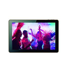 tablet-10-hyundai-1gb-16gb-black-android-7-1-10014372