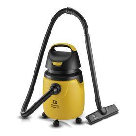 Aspiradora-con-Cable-Electrolux-con-Bolsa-1300W-20Lts-GT30N-60128