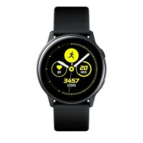 smartwatch-samsung-galaxy-active-black-594997