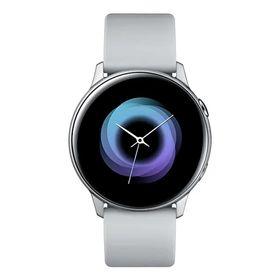 smartwatch-samsung-galaxy-active-silver-595214