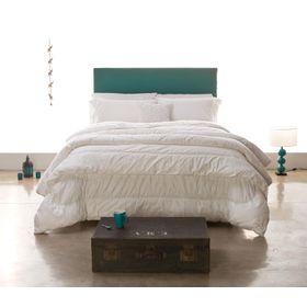 acolchado-simil-plumas-queen-blanco-10010397