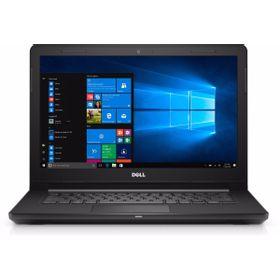 notebook-dell-14-inspirion-3467-i5-7200u-dvd-sistema-operativo-ubuntu-10014308