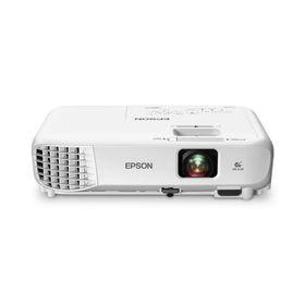 proyector-epson-powerlite-home-cinema-760-363541