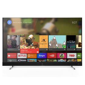 Smart-TV-4K-55--TCL-L55C2-501759
