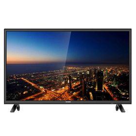 Smart-TV-43--Full-HD-Telefunken-TKLE4318R-501964