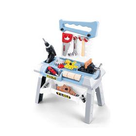 -mi-primer-taller-de-herramientas-love-7916-10014611