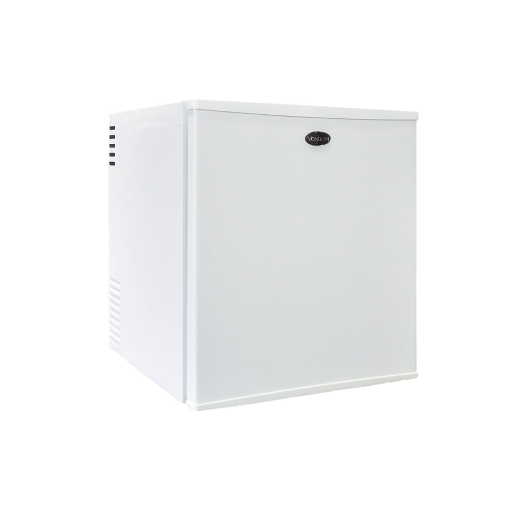 refrigerador-vondom-48-lts-blanco-10013301