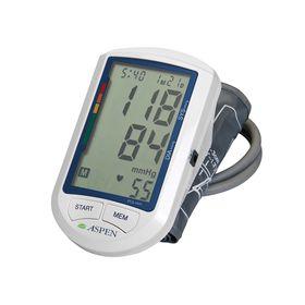 tensiometro-digital-de-brazo-kd-5031-10014619