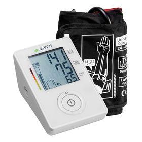 tensiometro-digital-de-brazo-prevent-automat-10014624
