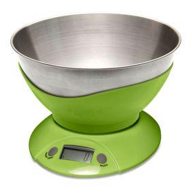 balanza-digital-cocina-ek-3555-10014625