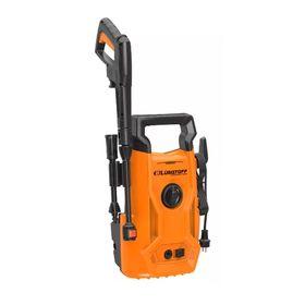 hidrolavadora-hl-120-lusqtoff-105-bar-10012229
