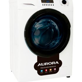 lavarropas-carga-frontal-aurora-8-kg-8512-170503