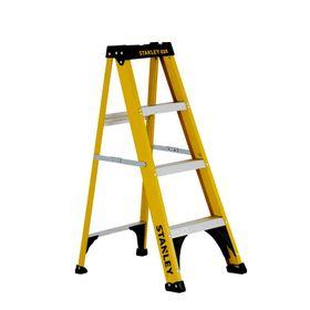escalera-stanley-4-escalones-sxl3212-310237
