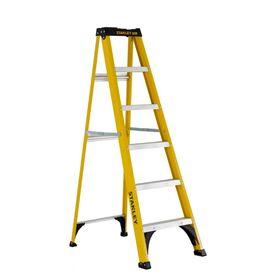 escalera-stanley-6-escalones-sxl3212-310255