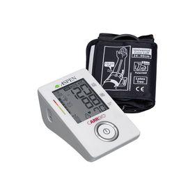 tensiometro-digital-de-brazo-c5-carrdio-10014626