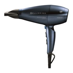 secador-de-pelo-profesional-performance-p11-2300-10014631