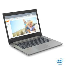 notebook-lenovo-14-330-81g200c9--363319
